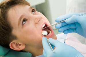 Children's Dentistry Lynnwood Dentist Smile Now Dental Lynnwood, WA